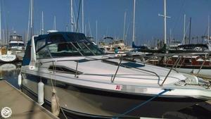 Used Sea Ray 270 Sundancer DA Express Cruiser Boat For Sale