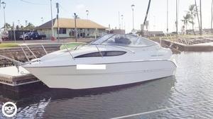Used Bayliner Ciera 2455 Express Cruiser Boat For Sale