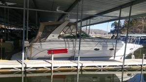 Used Chaparral 350 Signature350 Signature Cruiser Boat For Sale