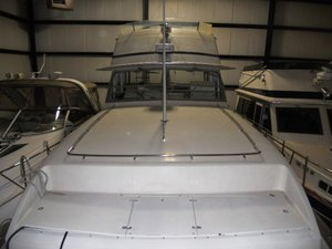 Used Chris-Craft 41 Motor Yacht For Sale