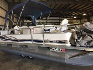 Used Princecraft Vectra182 Motor Yacht For Sale