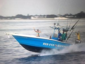 Used Wellcraft 266 Center Console Fishing Boat For Sale