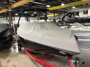 Used Moomba 21 Mobius Other Boat For Sale