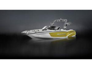 New Mastercraft Sport/ski Boat X46 Other Boat For Sale