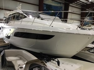 New Sea Ray 460da Express Cruiser Boat For Sale