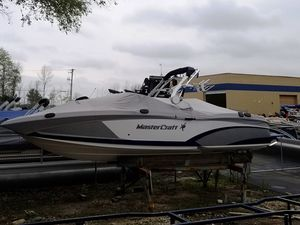 New Mastercraft X Series X26 Other Boat For Sale