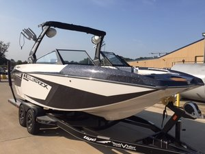 New Tige 23-rzx3 Other Boat For Sale