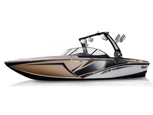 New Tige Boat Z3 Other Boat For Sale