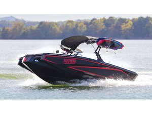 New Heyday Wake Boat WT-2 Other Boat For Sale