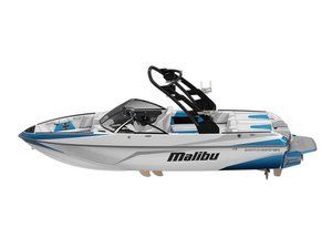 New Malibu Wakesetter 21 VLX Other Boat For Sale