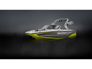 New Mastercraft XT Series XT20 Other Boat For Sale