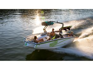 New Heyday Wake Boat WT-1 Other Boat For Sale