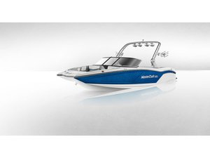 New Mastercraft NXT Series Nxt22 Other Boat For Sale