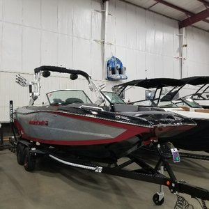 New Mastercraft XT Series XT22 Other Boat For Sale