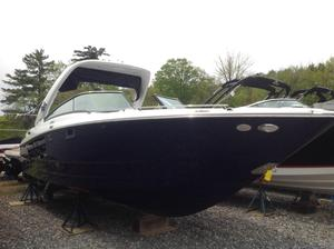 New Monterey 298SS298SS Bowrider Boat For Sale
