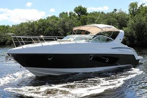 New Schaefer 365 Cruiser Boat For Sale