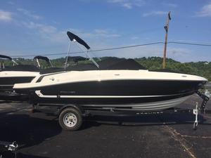 New Bayliner VR5VR5 Bowrider Boat For Sale