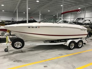 Used Cobalt 200 Runabout Boat For Sale