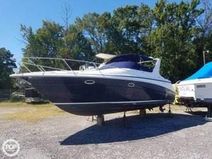 Used Chris-Craft 328 Express Cruiser Boat For Sale