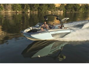 New Tige R-series R20 Other Boat For Sale