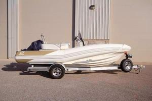 Used Zodiac N-ZO 600 NEO Rigid Sports Inflatable Boat For Sale