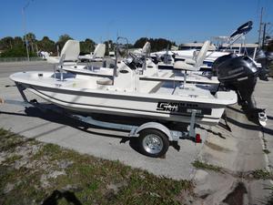 New Carolina Skiff 15 JV CC15 JV CC Skiff Boat For Sale
