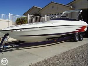 Used Advantage Victory 27 High Performance Boat For Sale