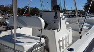 Used Sundance DX 20DX 20 Center Console Fishing Boat For Sale