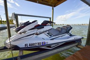 Used Yamaha FX Cruiser SVHO Other Boat For Sale