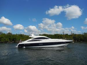 Used Viking Princess 70 Viking Princess V70 Motor Yacht For Sale