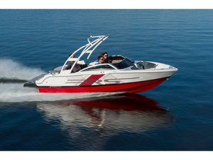 New Four Winns Bow Rider Horizon 180 Bowrider Boat For Sale