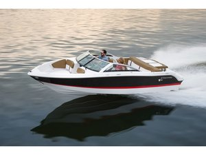 New Four Winns Bow Rider Horizon 180 RS Bowrider Boat For Sale