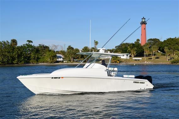 Venture | Boats - boats.com