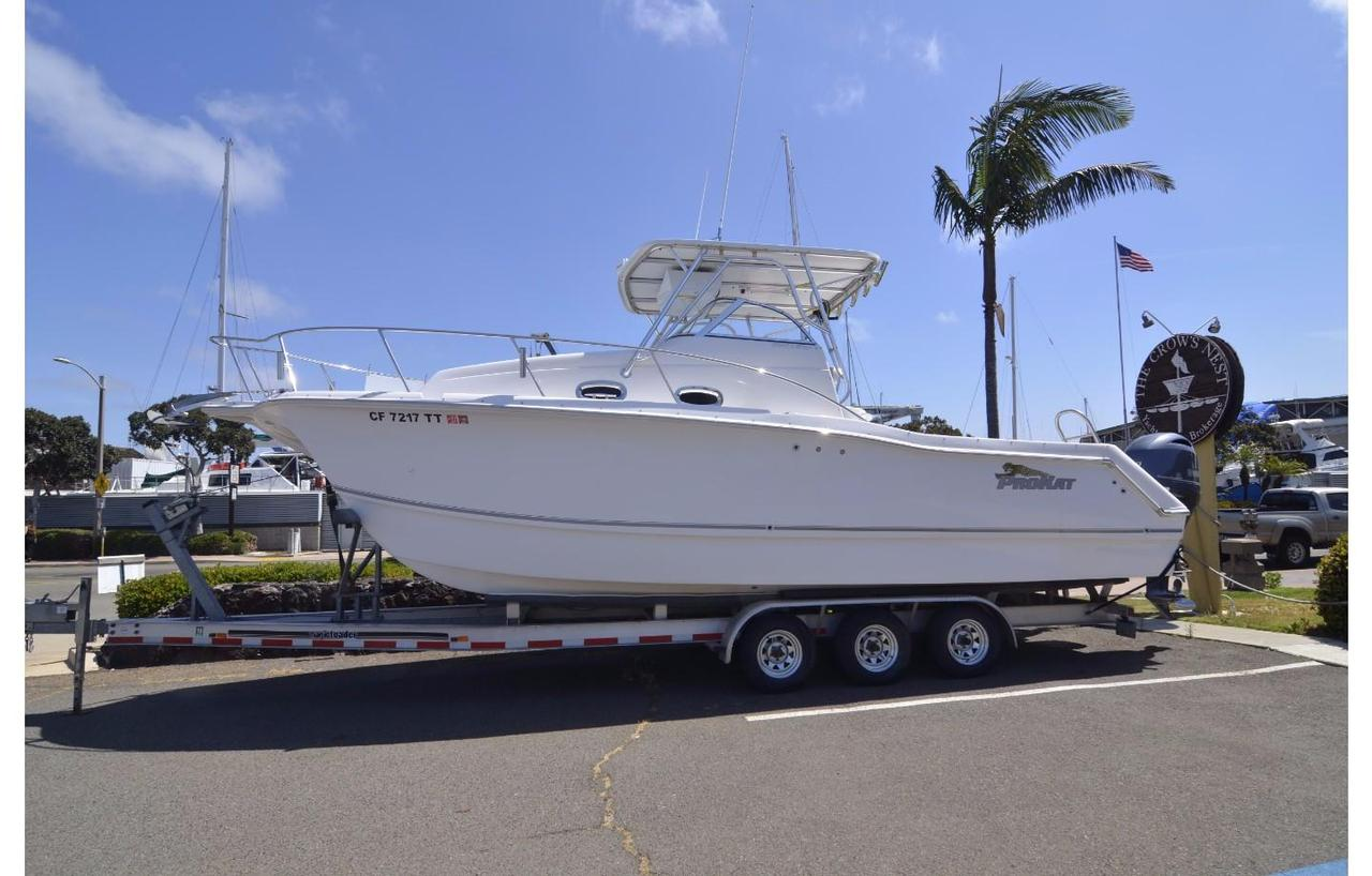 Yamaha Boat Dealers In San Diego