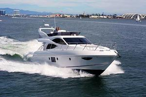 New Dyna Fantastic Pricing Available! Motor Yacht For Sale