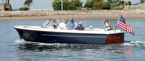 New Vanquish 26dce Bowrider Boat For Sale
