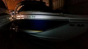 Used Regal 27 FasDeck Runabout Boat For Sale
