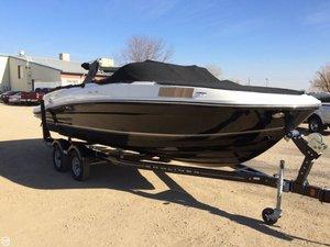 Used Bayliner VR6 BR Ski and Wakeboard Boat For Sale