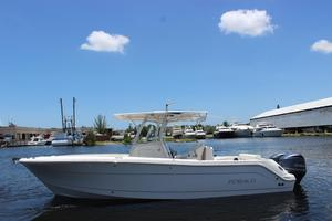 Used Robalo R300R300 Center Console Fishing Boat For Sale