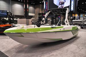 New Axis T22 Other Boat For Sale