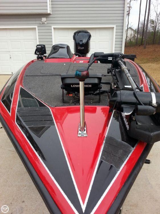 Bullet Bass Boat Dealers In Florida Alabama