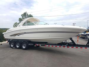 Used Sea Ray 290 Bow Rider Other Boat For Sale