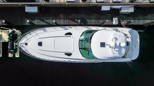 Used Sea Ray 500 Sundancer Mega Yacht For Sale
