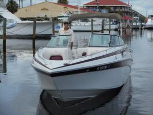 Used Crownline 270 Crownline Bowrider Other Boat For Sale