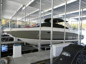 Used Sea Ray 290 SLX High Performance Boat For Sale
