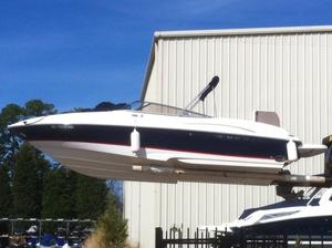 Used Regal 2600 Other Boat For Sale