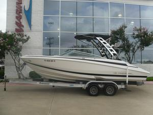 Used Regal 2200 Other Boat For Sale