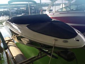 Used Sea Ray 195 Other Boat For Sale