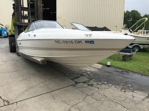 Used Mariah 19 Other Boat For Sale