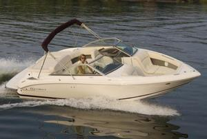 Used Cobalt 222 Other Boat For Sale